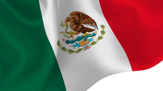 メキシコ次期政権に一抹の不安