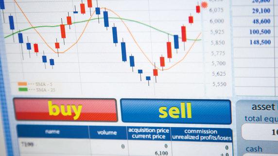 巨額資金を持つ機関投資家・・・長期投資家の脅威になるか?