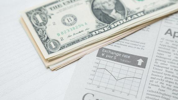 経営者として改めて理解しておきたい「株式保有」の重要性