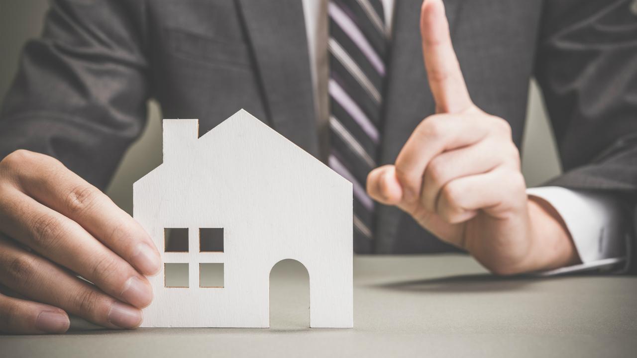 マンション経営は「事業」――土地活用の目的を明確にする理由