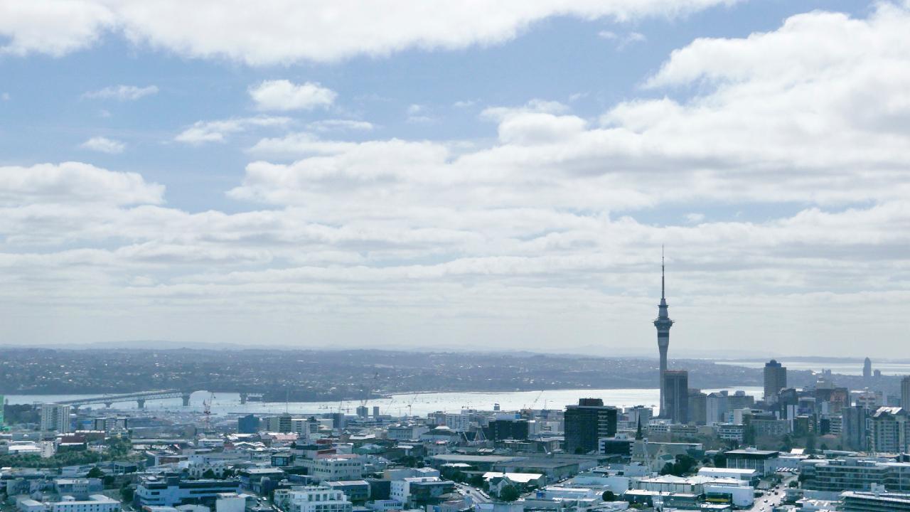 NZ不動産、コロナ禍でも「高級新築物件」がバカ売れするワケ