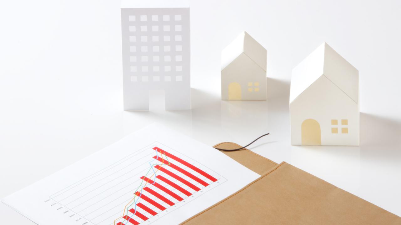 アパート事業成功の確率を高める「初期設定」の重要性