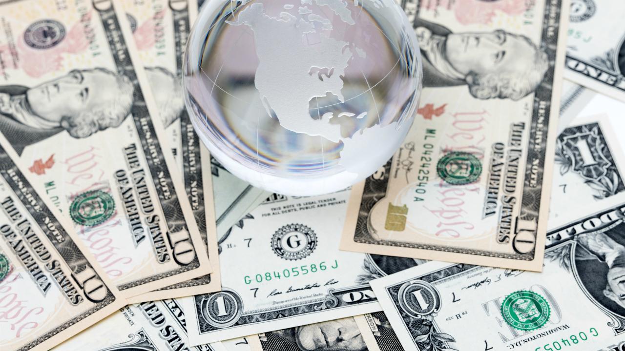 予断を許さない米国株の動向・・・「為替相場」をどう読み解く?