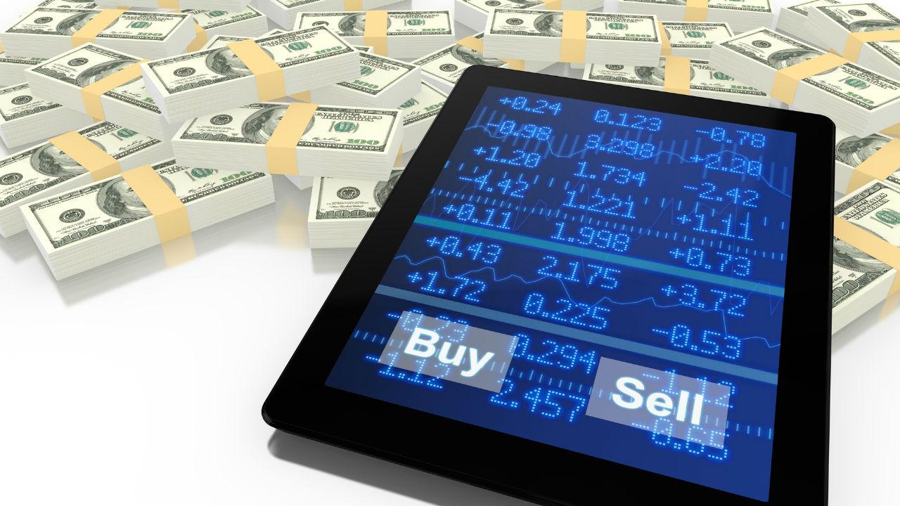 米FRBが年4回の利上げを示唆・・・今後の市況への影響は?
