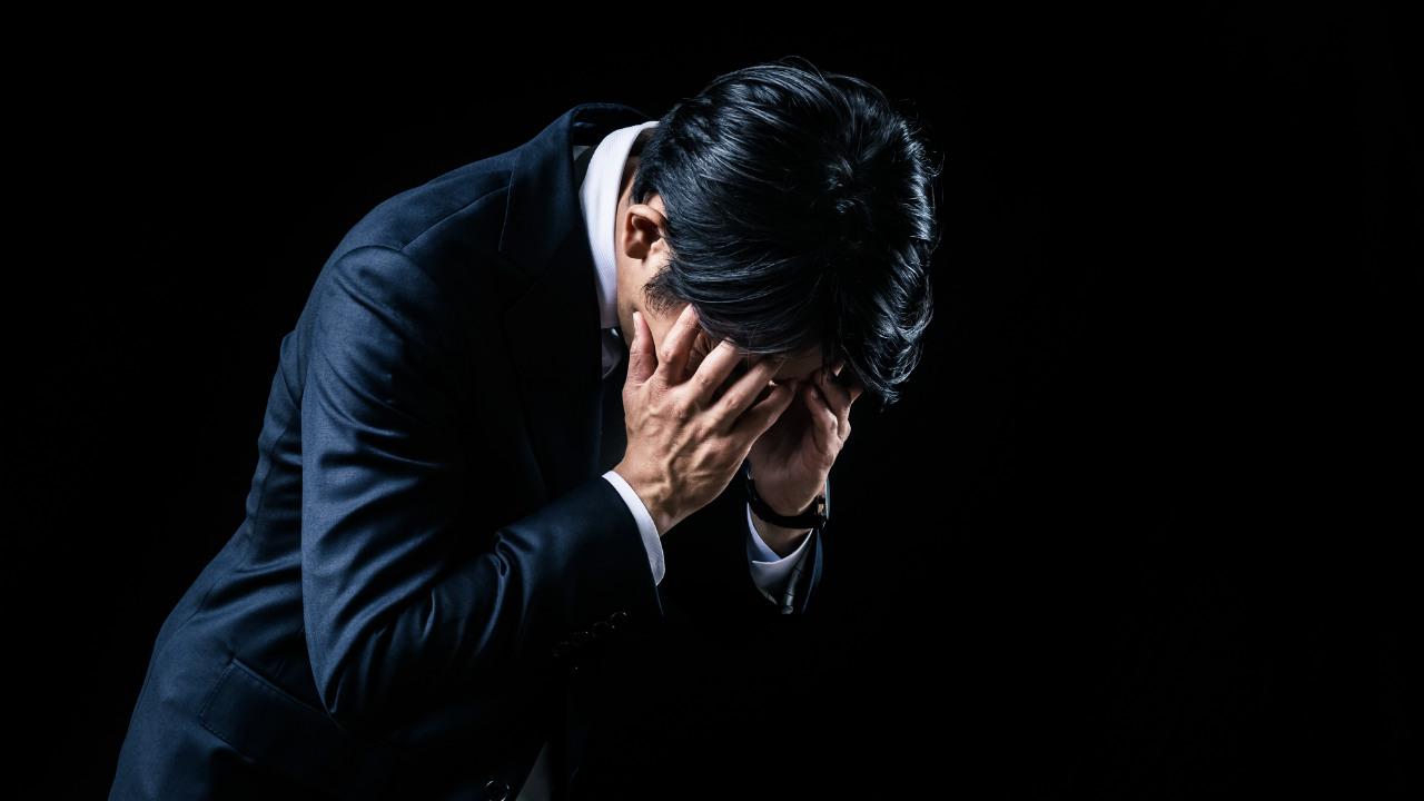 借金こそが成功の鍵!?「借入れゼロ」の会社が失敗するワケ