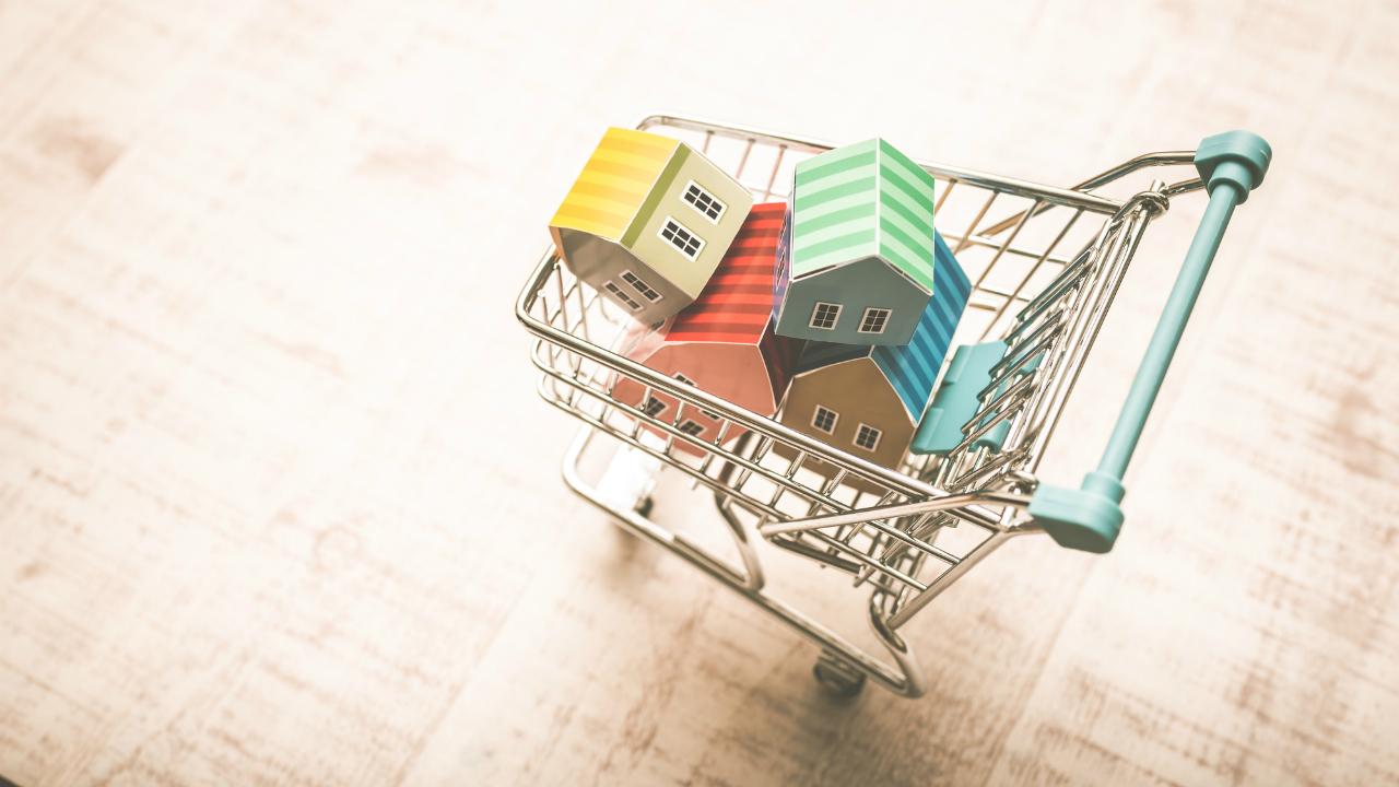 ポイントは耐用年数…相続税対策に役立つ不動産物件の特徴