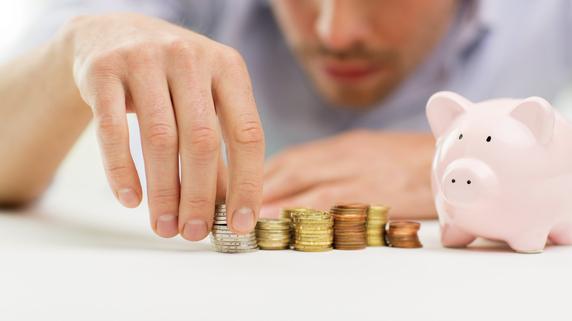 いつの間にか貯金の価値が減少!? 「インフレ」が引き起こす現象