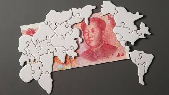 21年も中国に注目が集まる予感