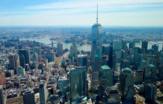 マンハッタン「アッパーイーストサイド」の最新不動産事情