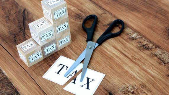 相続税法大改正! 基礎から学ぶ「相続税対策」6つのポイント