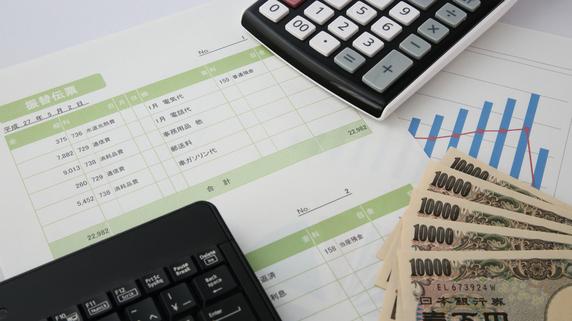 社長にとって「資金繰り表」が最重要資料といえる理由