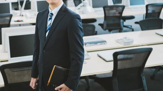 中小企業経営者にこそ「早期引退」がお勧めの理由