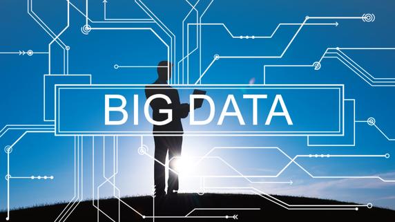 ポケモンGOを利用した「ビッグデータ収集」の目的