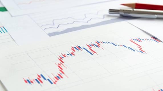 株式投資「安いとき買い、高いとき売る」を現実化するスキーム