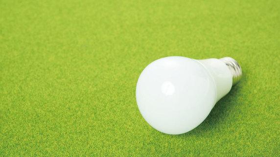電力会社の見直し…どの程度のコスト削減が可能になるか?