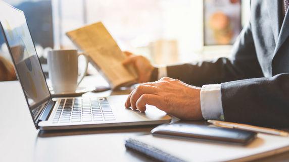 ファミリー企業の「技術」が事業承継に与える影響