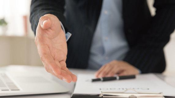 解約返戻金を原資とした法人保険の「貯蓄効果」