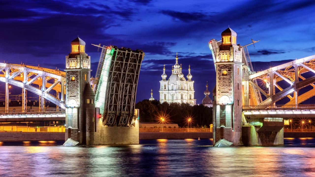 ロシア中銀に見る、新興国利下げ期待の理由