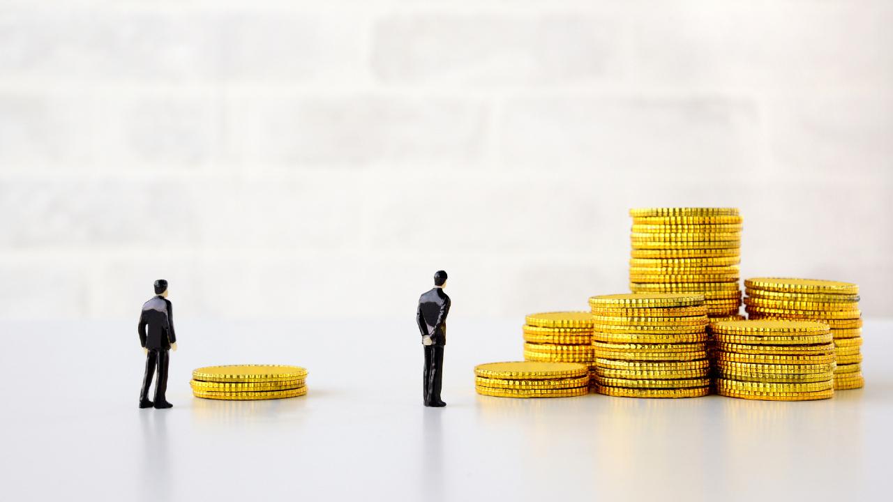 王道の節税策も「租税回避行為」でNG…富裕層の相続、活路は