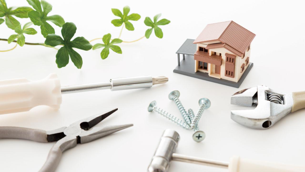 理想の家づくり…設計・施工を「工務店」に依頼するメリット
