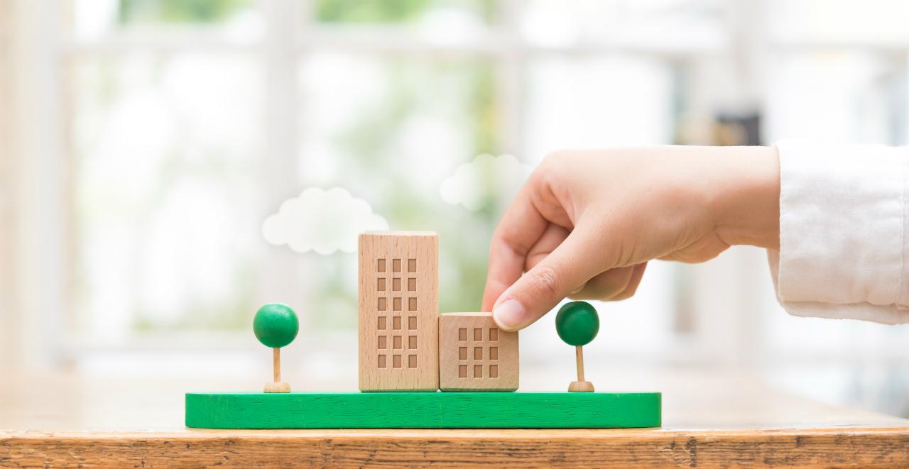 延滞トラブル等のリスクを抑える「入居審査」のポイント