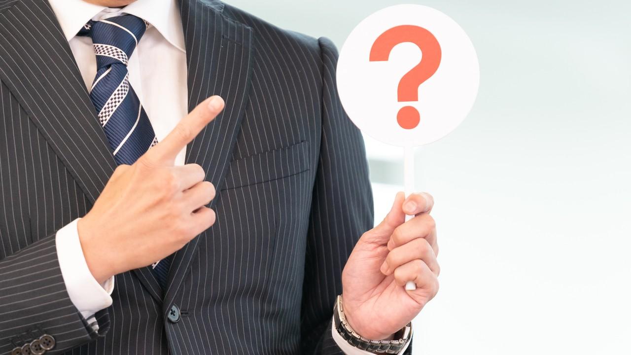 Q&Aで解決!補助金対応POファイナンスに関する疑問