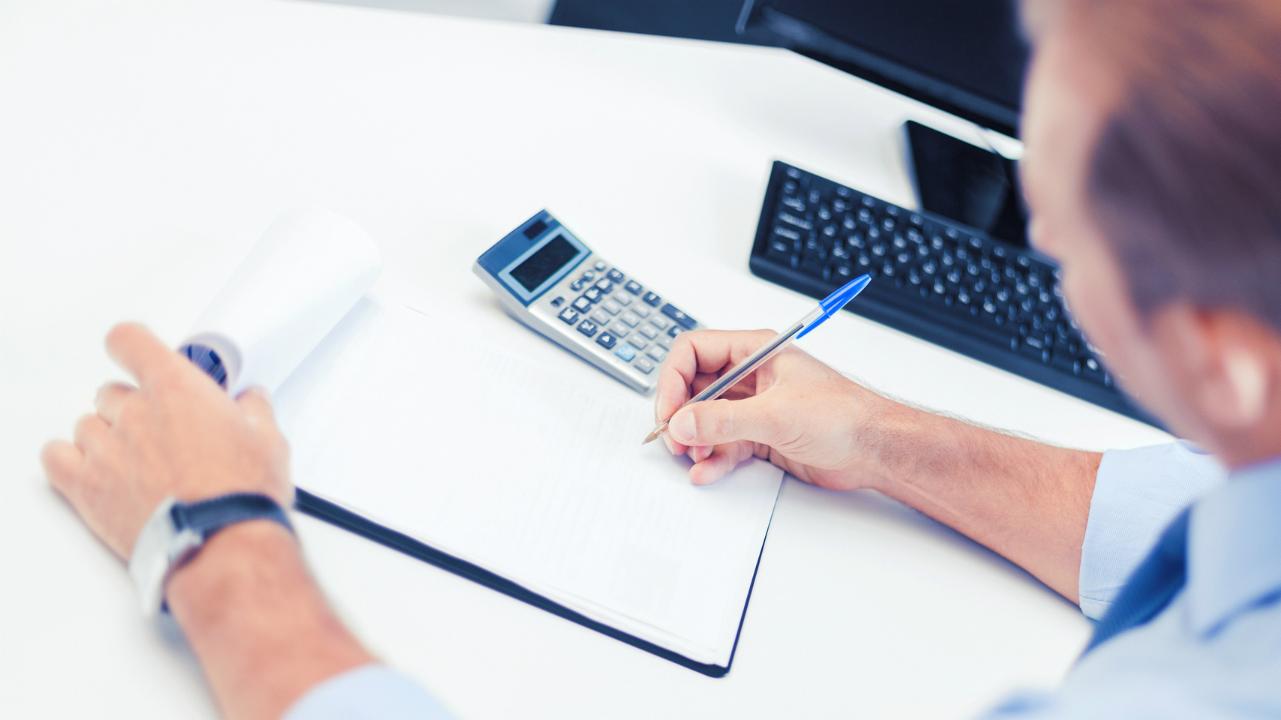 「経理担当が銀行出身」に多い事例!? 気をつけたい流動負債の増大