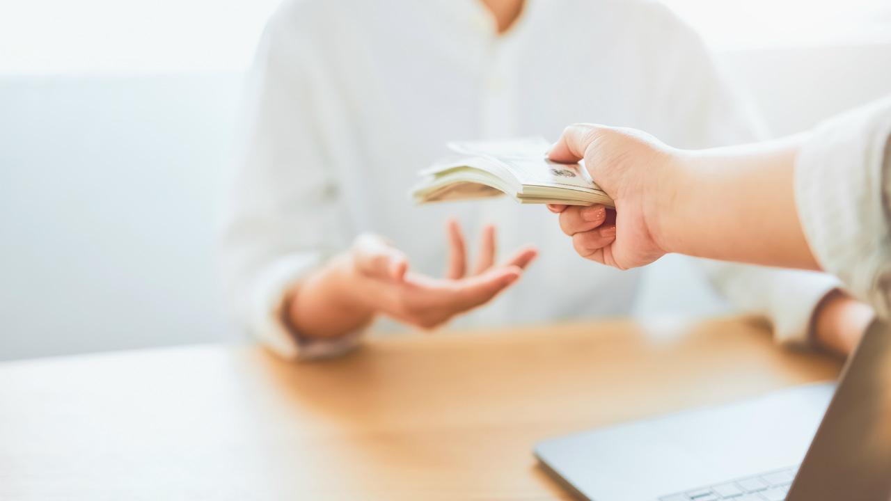 高齢の親が、高額の財産を持っている…「民事信託」で守る方法