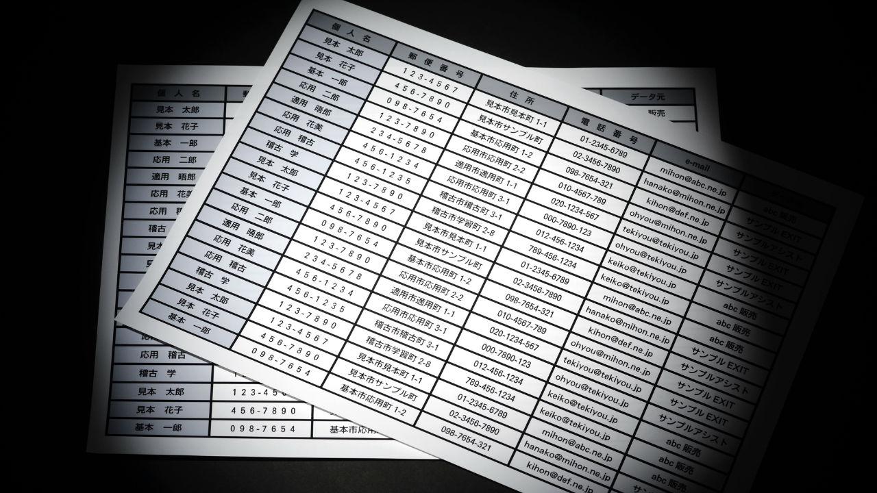 相続税の調査…税務署は独自の「富裕層リスト」を持っている!?
