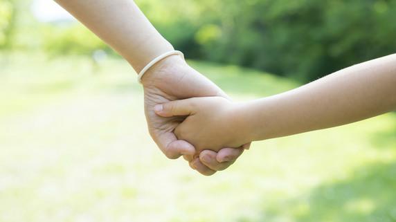 科学的に判明した「子がいても『父親』になれない人間」の正体