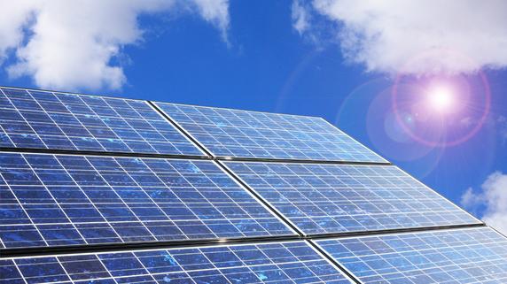 実質利回りを10%確保する「太陽光発電投資」の具体例
