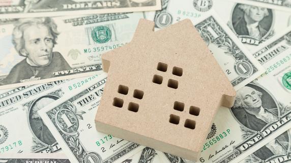 「減価償却」を活用した米国不動産投資のタックスメリット