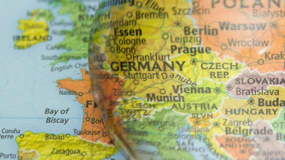 「マイナス金利のドイツ長期国債」を投資家が購入する理由