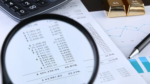 経理業務を大幅にスリム化する「手書きの排除」という選択肢