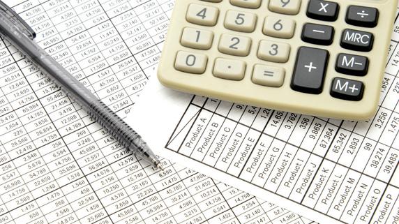 銀行に決算書の「数字のウソ」がバレてしまう理由