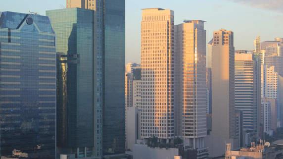 フィリピン不動産投資で複数戸を所有するメリットとは?