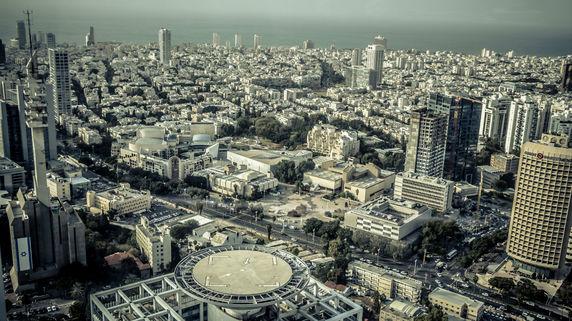 スタートアップ大国「イスラエル」・・・優秀な人材が育つ理由