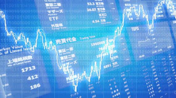 決算発表後の銘柄選び。「株価乱高下」で注目する3つのルール