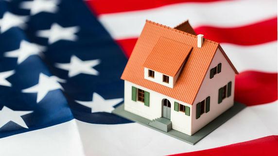 なぜ今、米国テネシー州・メンフィスの不動産が注目なのか?