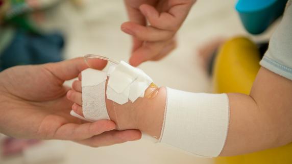 子どもの「能力の伸び」を妨げる親の行動とは?