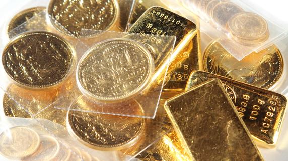 衰退する地方経済・・・「地域通貨」に期待される役割とは?