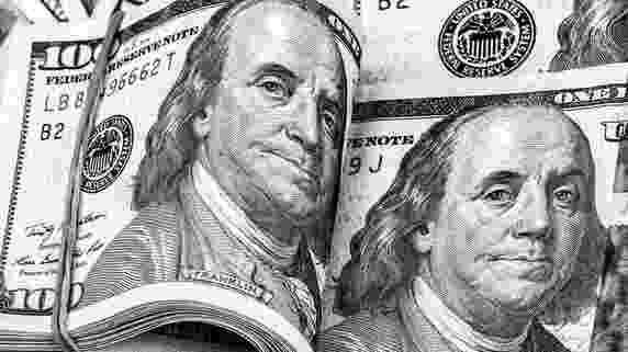 FRB声明受け、米国債上昇…ドル円は「114円」までいくか?