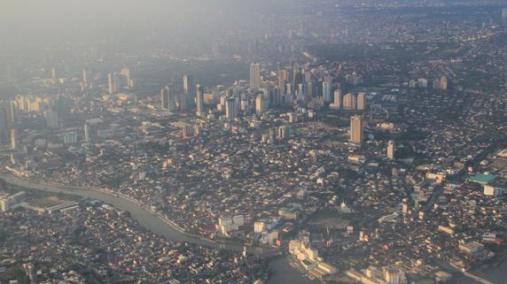 フィリピン不動産投資で「利回り10%以上」を実現する方法
