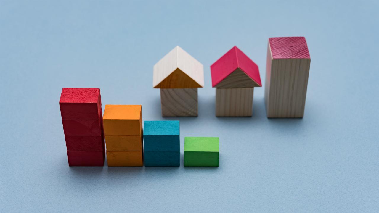 不動産投資…収益を「最大限」に引き出す物件の運用方法とは?