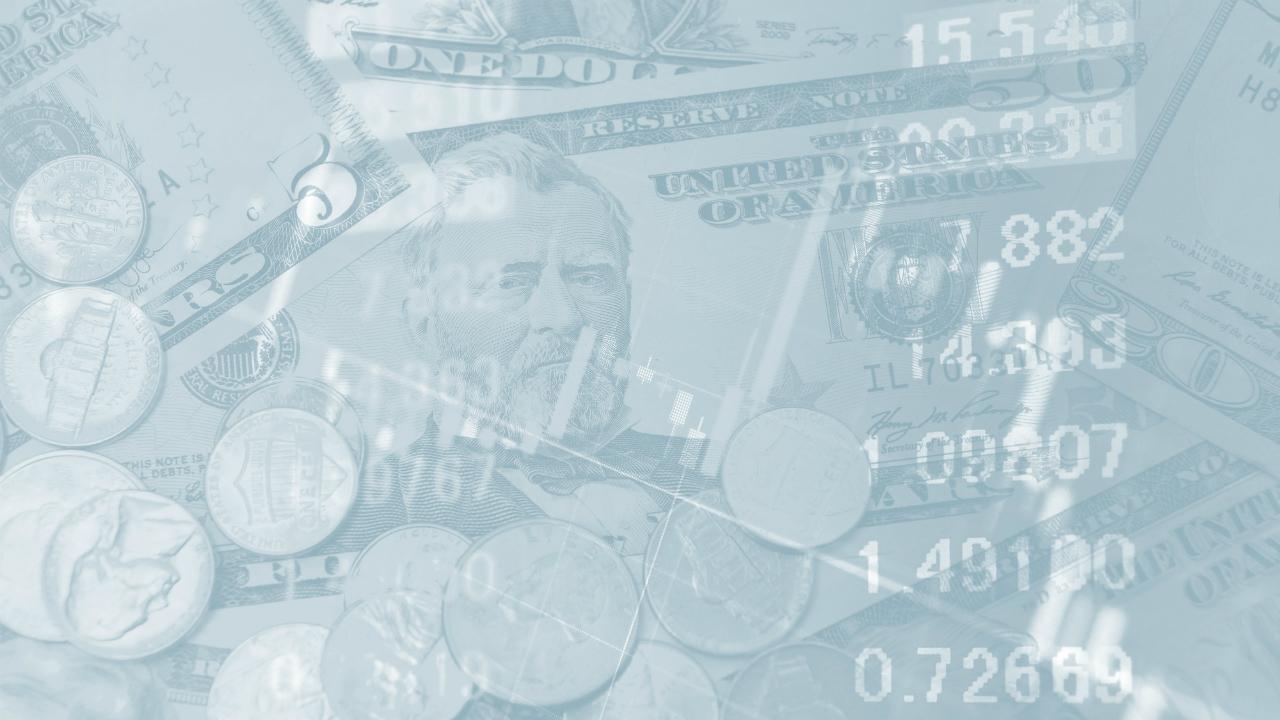 実践的基礎知識 債券編(4)<長期間低下し続けた米国国債利回り>