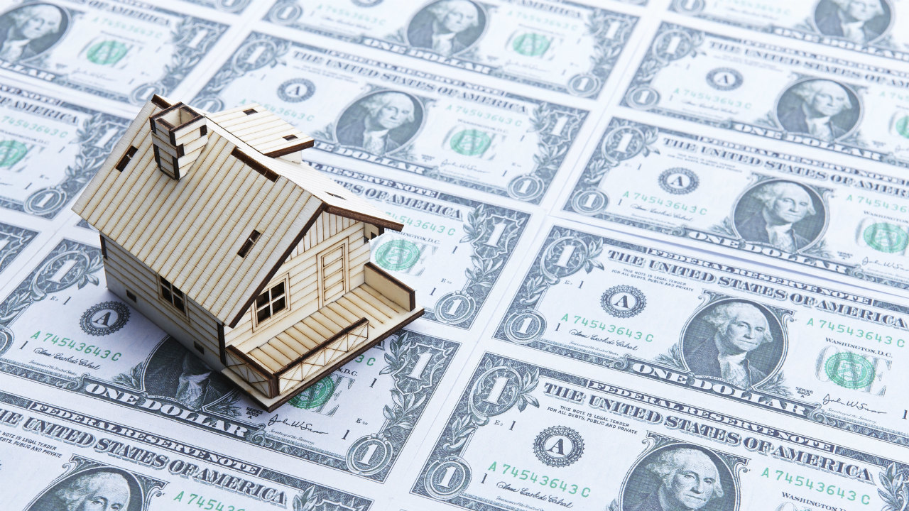 減価償却による節税だけではない「アメリカ不動産投資」の魅力