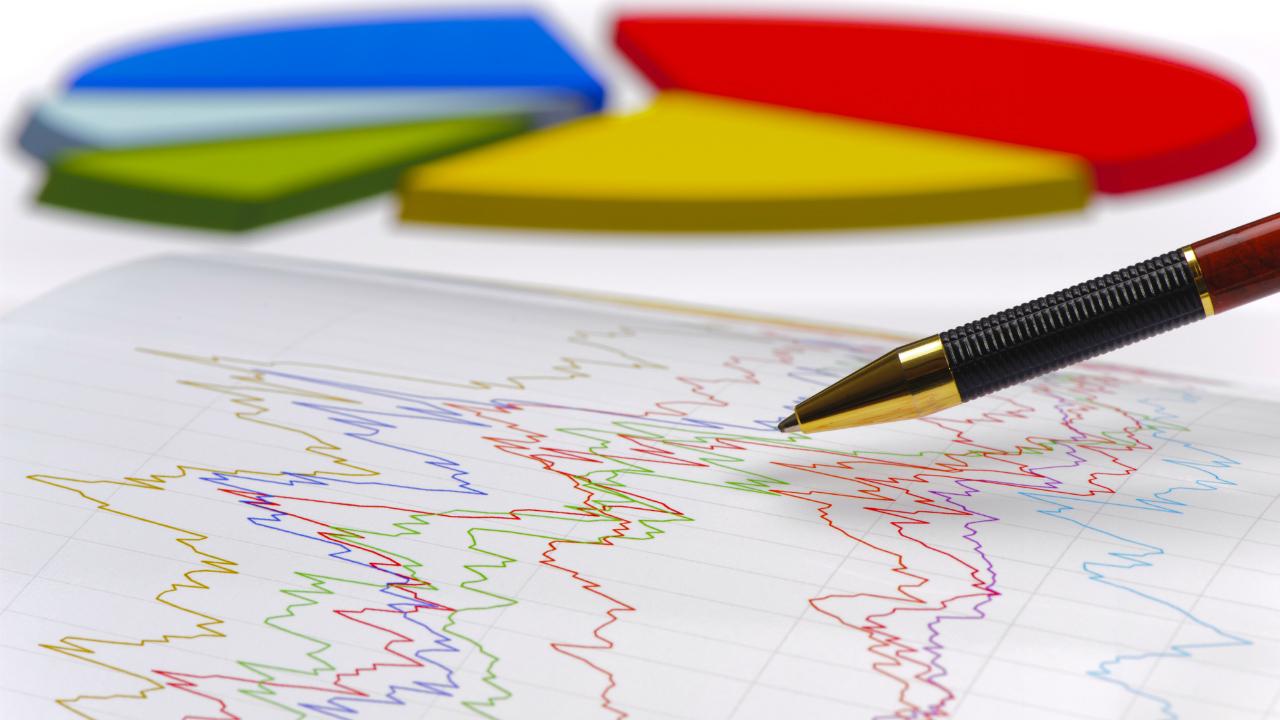 改めて理解しておきたい「株式投資/株式会社の仕組み」