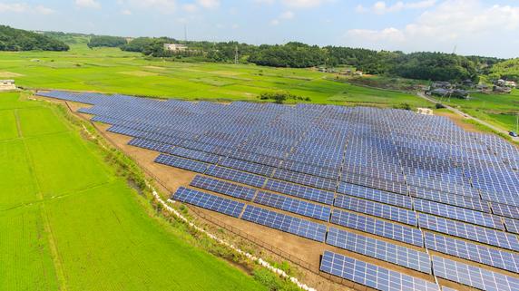 太陽光発電投資で必要となる「メンテナンス費用」とは?