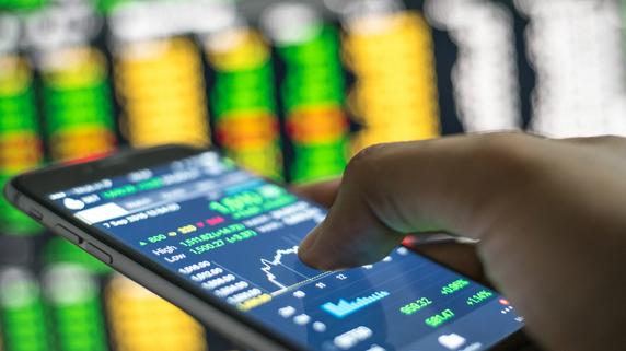 IPO投資・・・初値・当日の株価が「高騰しがち」な理由とは?