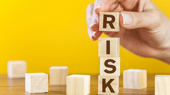 実践的基礎知識オルタナティブ編(7)<オルタナティブ投資はリスクのコントロールが重要>